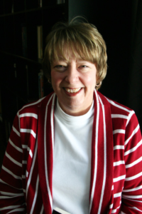Denise L. Meyer