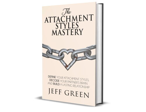 The Attachment Styles Mastery